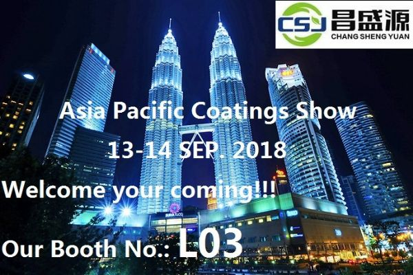 Asia Pacific Coatings Show 2018.jpg